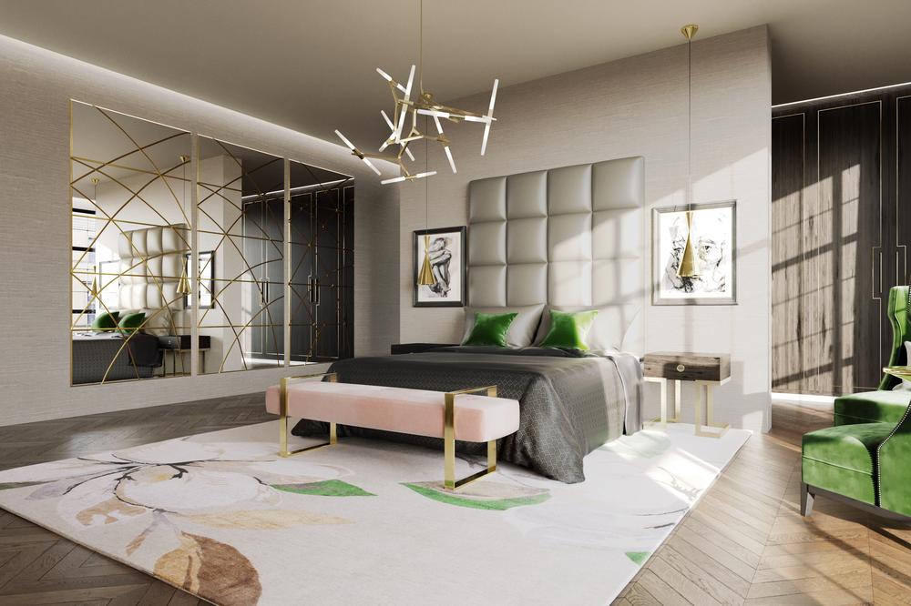 Gallery — Jo Hamilton Interiors   High end interior designer