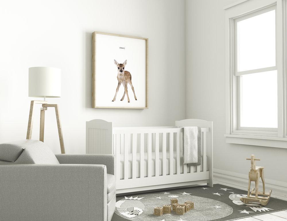 NurseryDeer.jpg