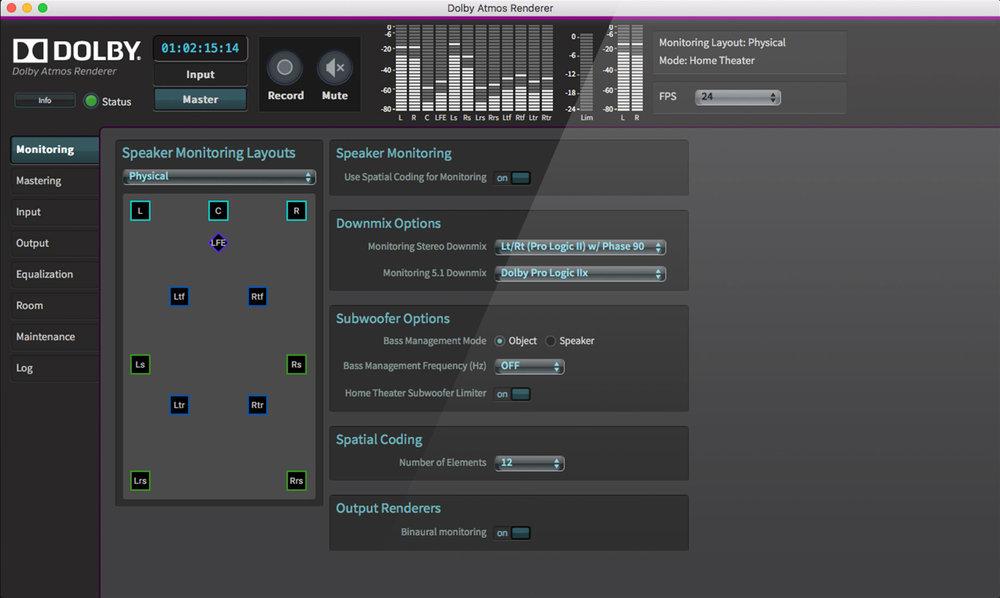 DolbyAtmosRenderer.jpg
