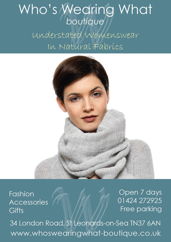 www flyer front.jpg