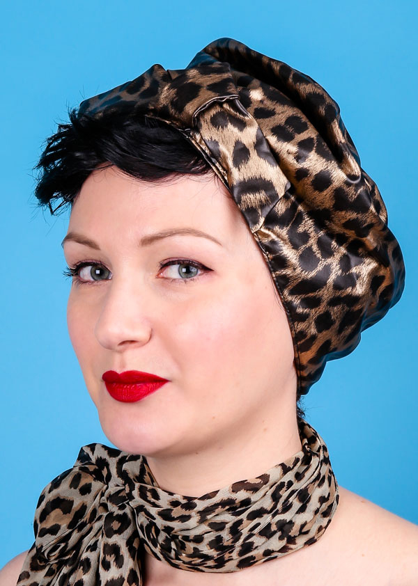 50s-leopard-bow-cap-web.jpg
