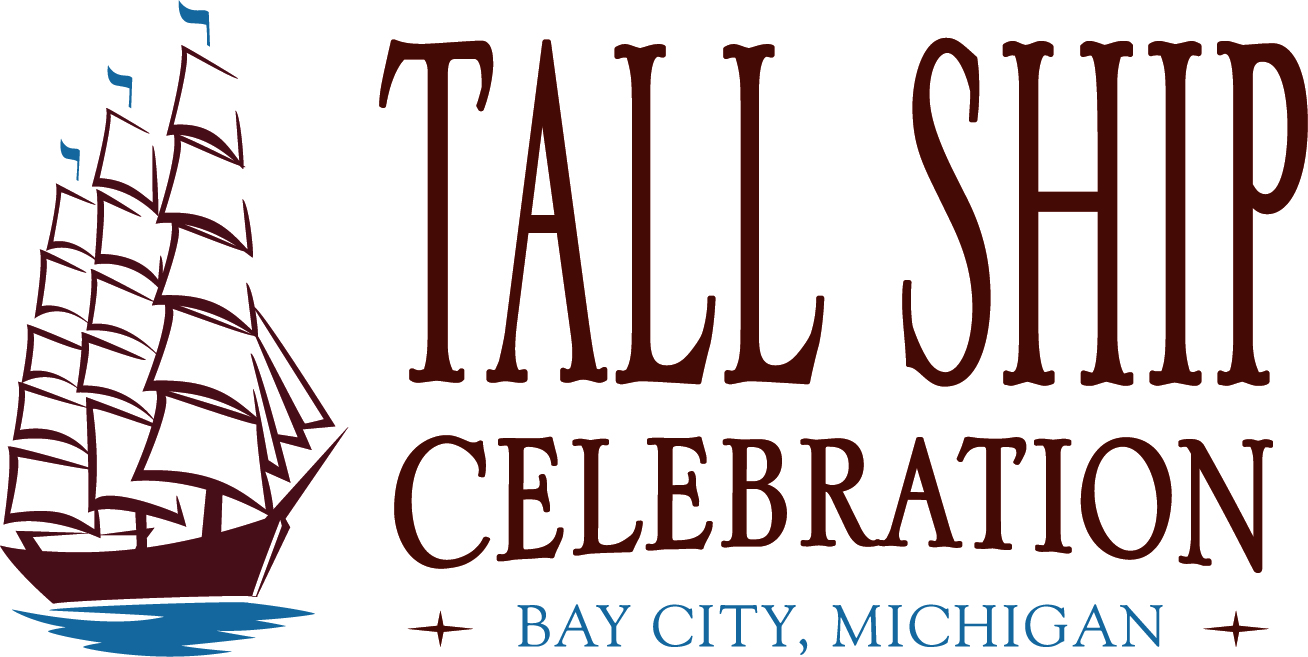 Tall Ship Celebration