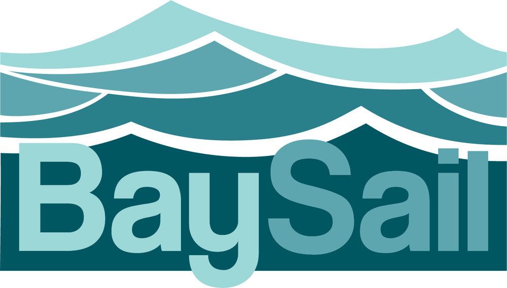BaySail Logo Web.jpg