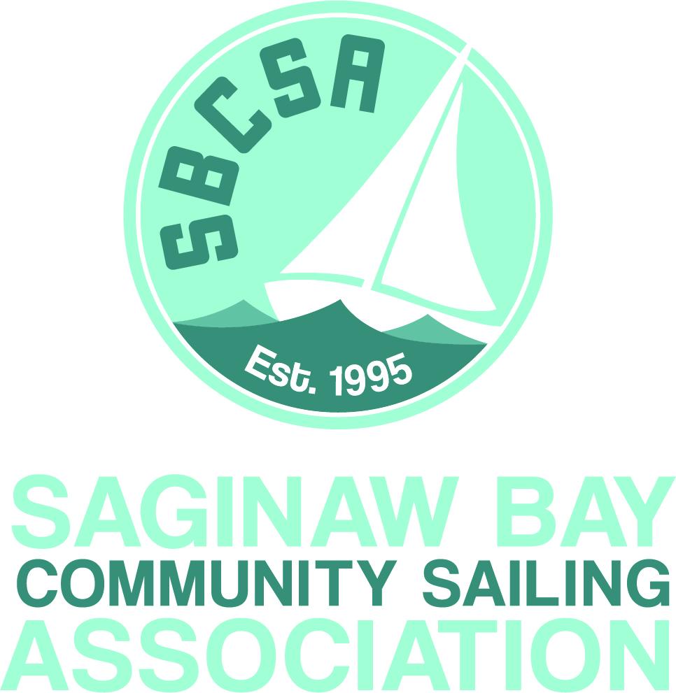 SBCSA Logo Vert CMYK.jpg