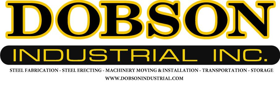 Dobson color logo.jpg