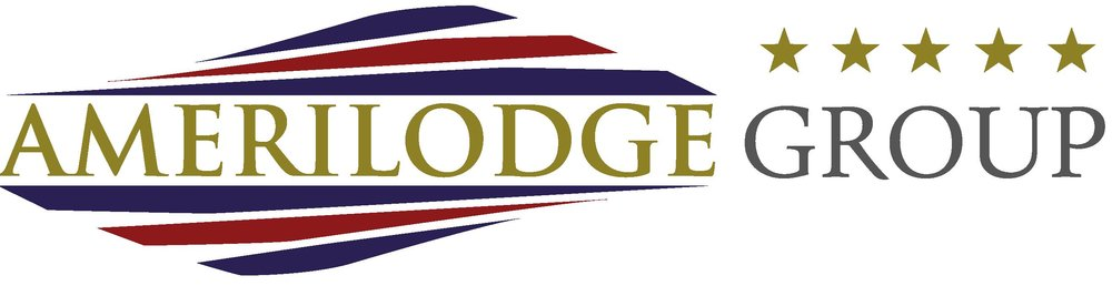 Amerilodge logo good.jpg