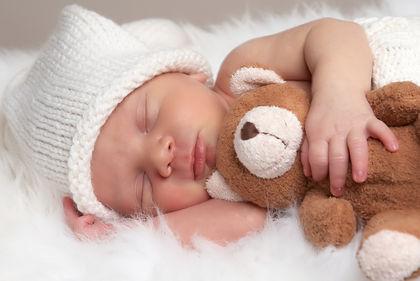 birth-3183.jpg