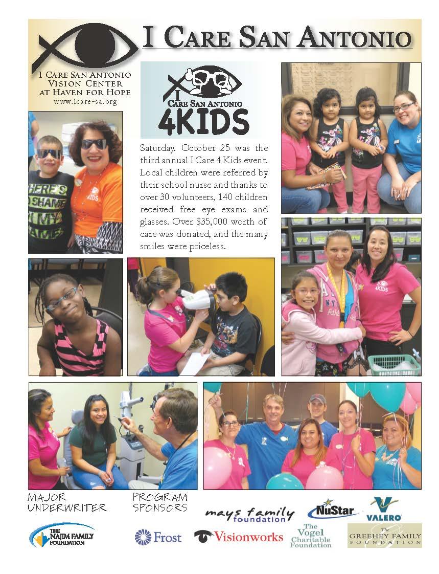 2014 Fall ICSA News_Page_1.jpg