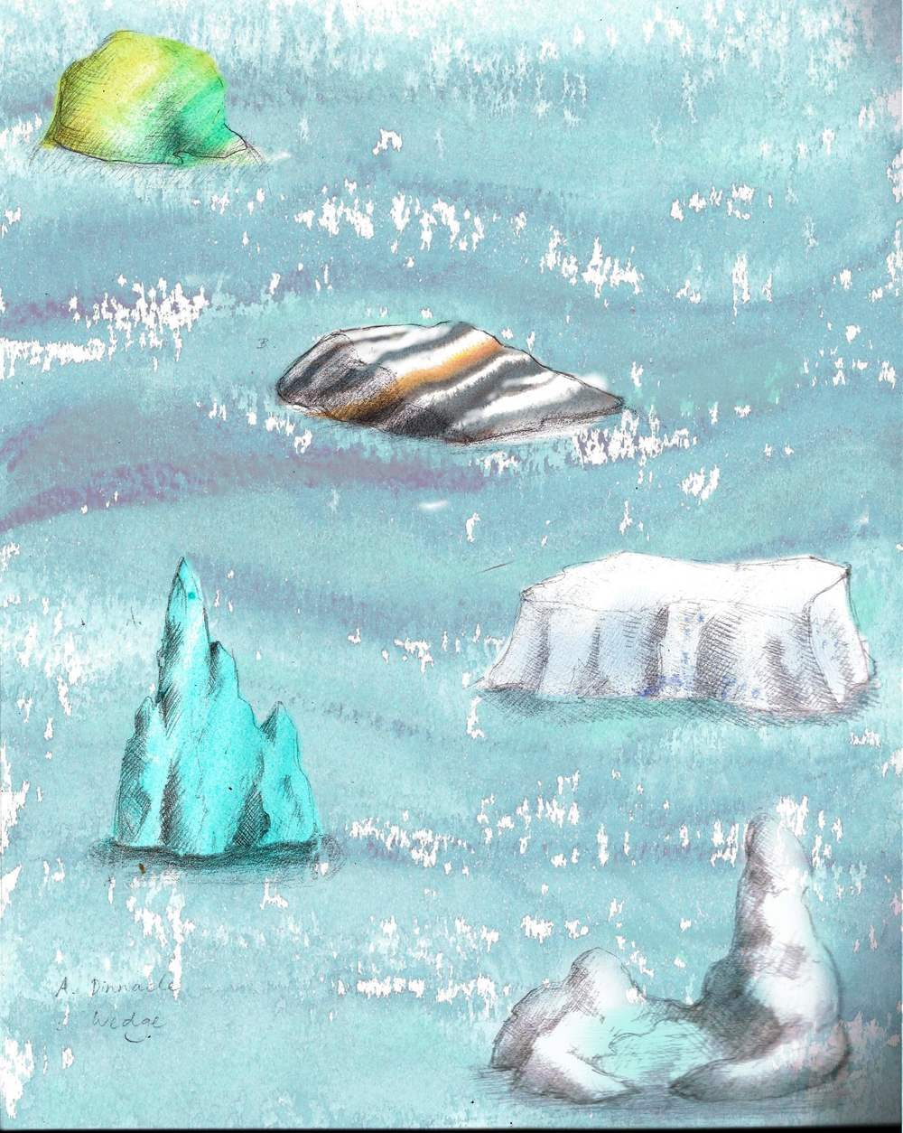 iceberg shapes colors trial1.jpg