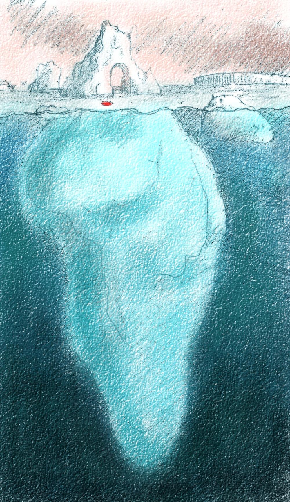 iceberg draw.jpg