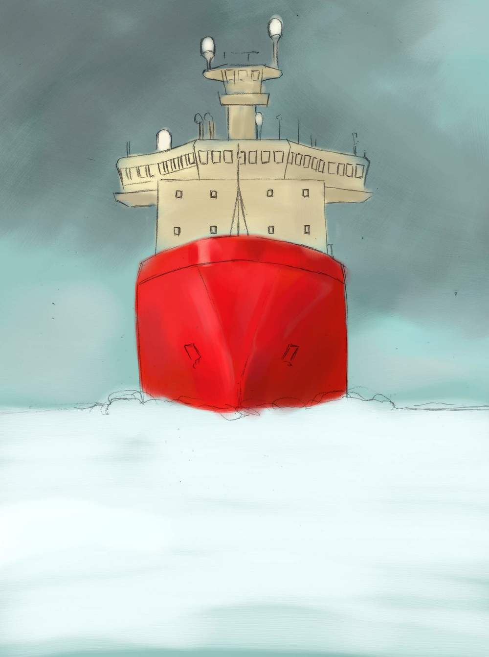 ice breaker sketch color.jpg