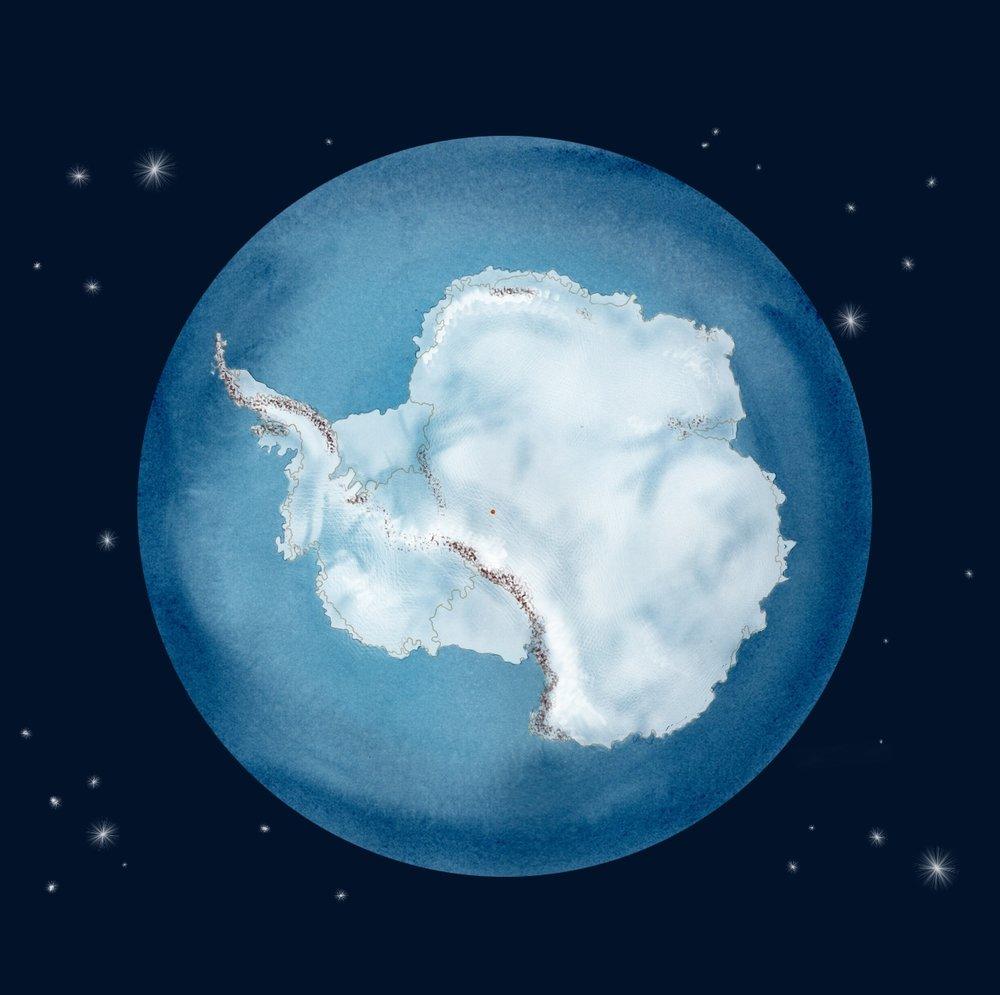 antarctica-map.1.jpg