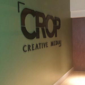 CROP-Creative-Media-new-entrance-sign-300x300.jpg