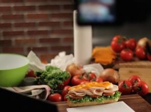 CROP-Creative-Media-Firehouse-Subs-sandwich-300x222.jpg