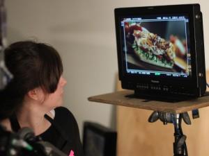 CROP-Creative-Media-Megan-monitors-the-sandwich-300x225.jpg