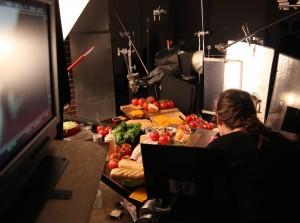CROP-Creative-Media-setting-up-the-shot-300x223.jpg
