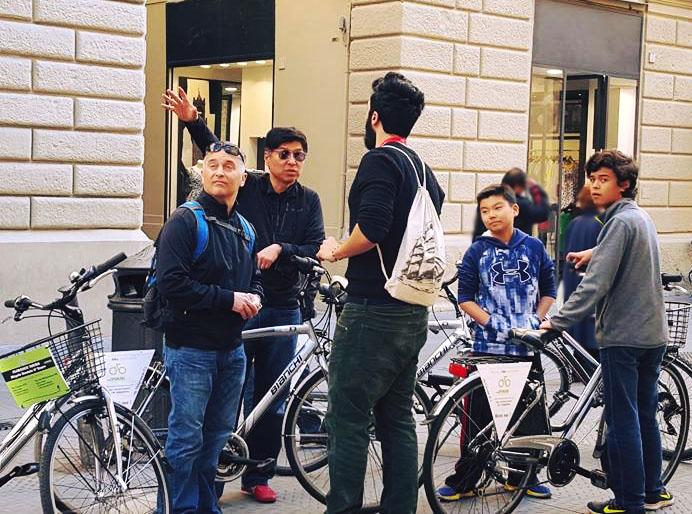 florence bike tour_4.jpg