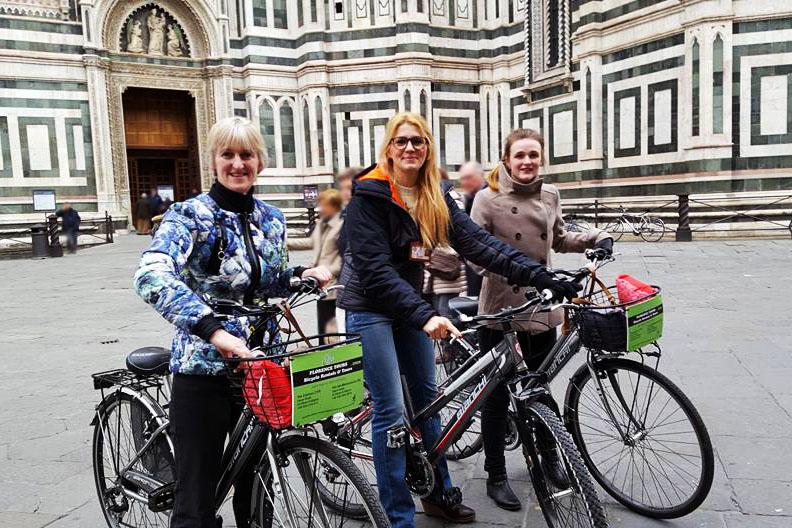 florence bike tour_3.jpg