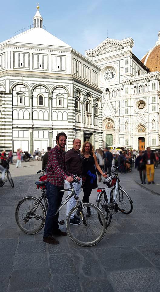 florence bike tour_2.jpg
