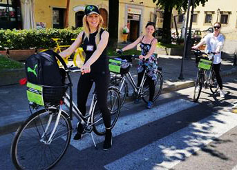 fiesole bike tour_1.jpg