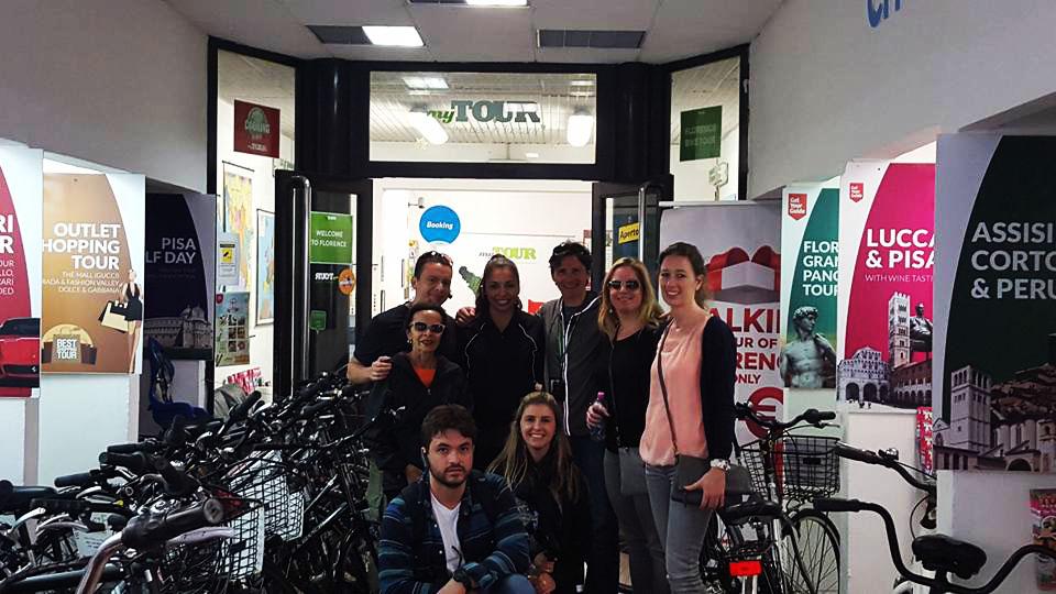 florence bike tour_1.jpg