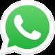 WhatsApp_Logo_1-300x300.png