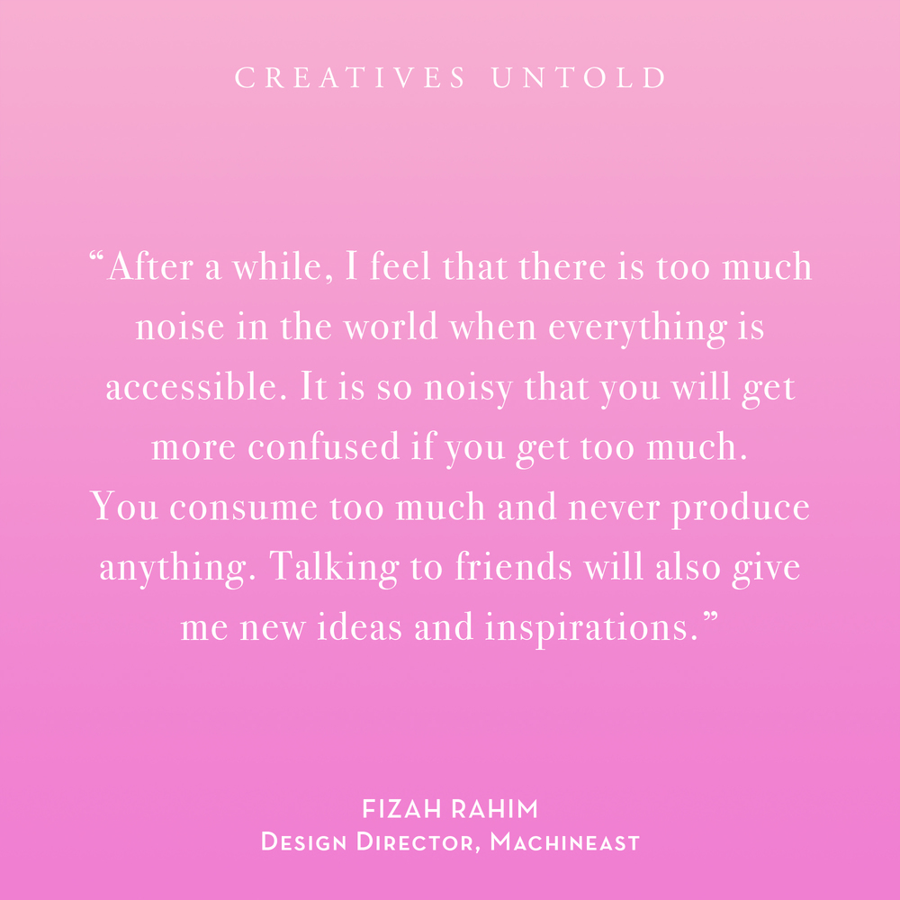 Quotes Creatives Untold