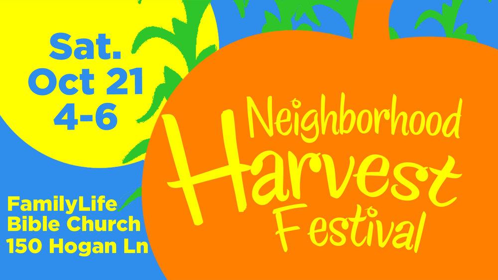 Harvest.Festival.FB.promo.jpg