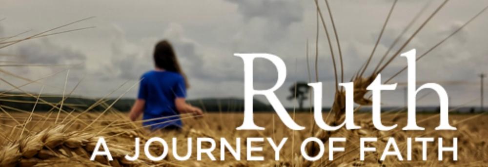 Ruth.mssg.banner (1).jpg