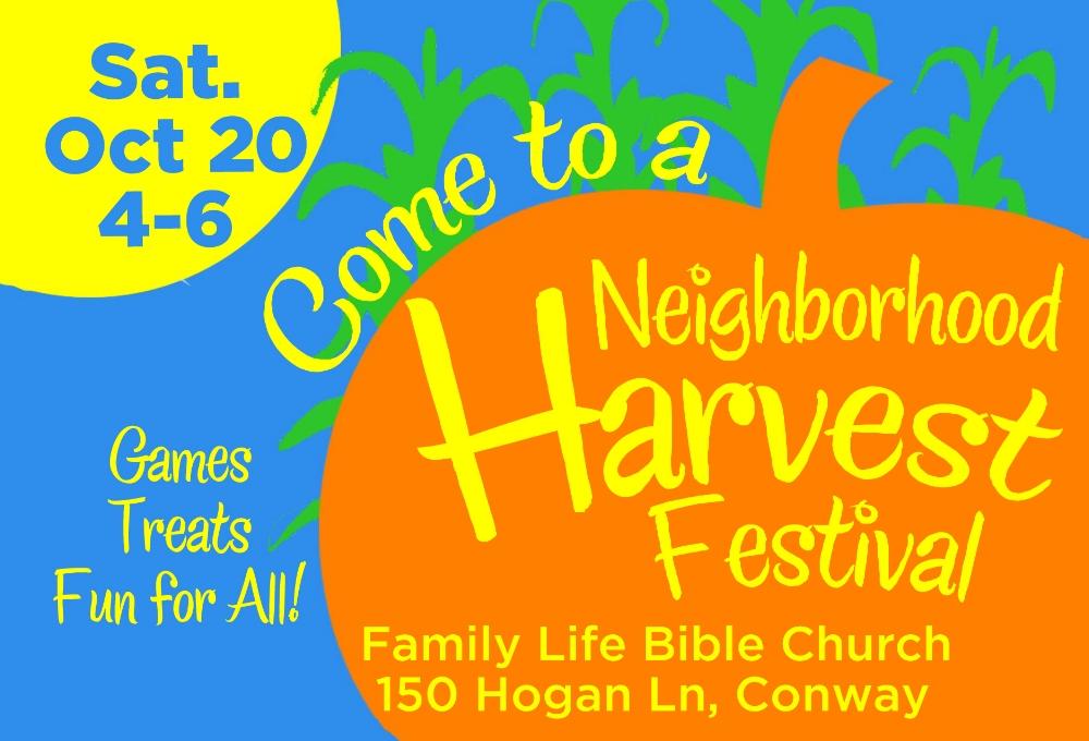 2018 Harvest.Festival.invite card.jpg