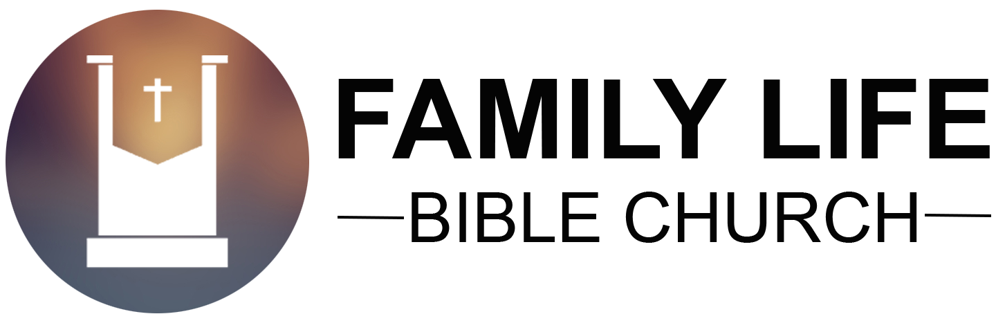 Family Life Bible Church