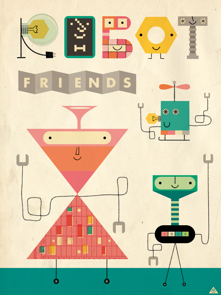 robot_friends_2
