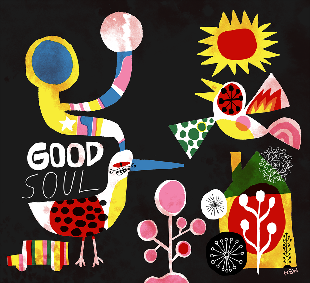 goodsoul-birld.png