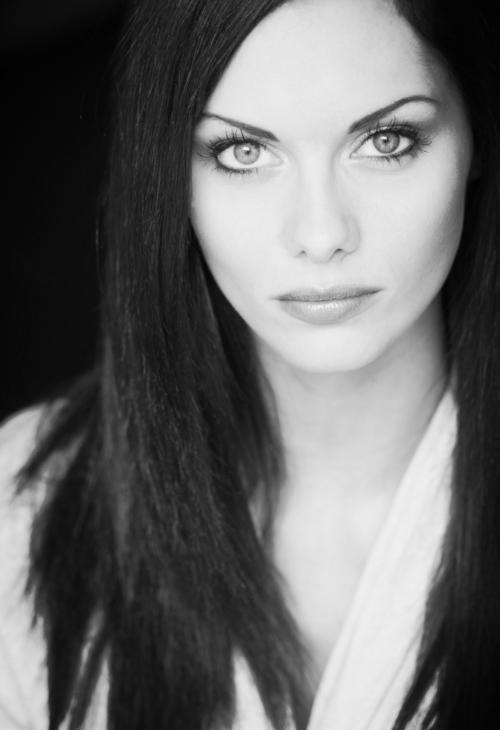 Jessica Jane Stafford 2011