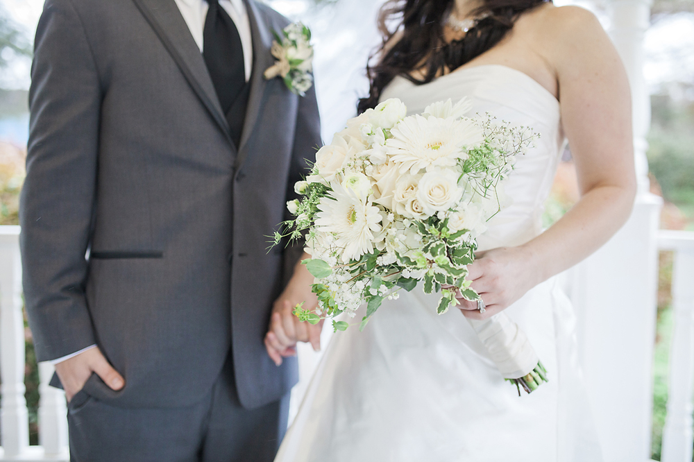 pleasant-hill-community-center-wedding-bouquet.jpg