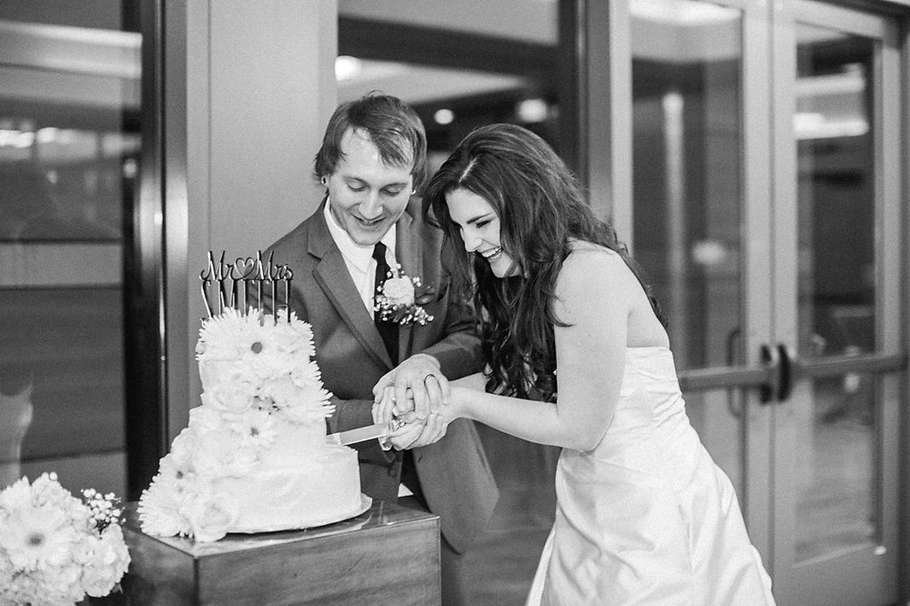 pleasant-hill-community-center-wedding-cake-cutting.jpg