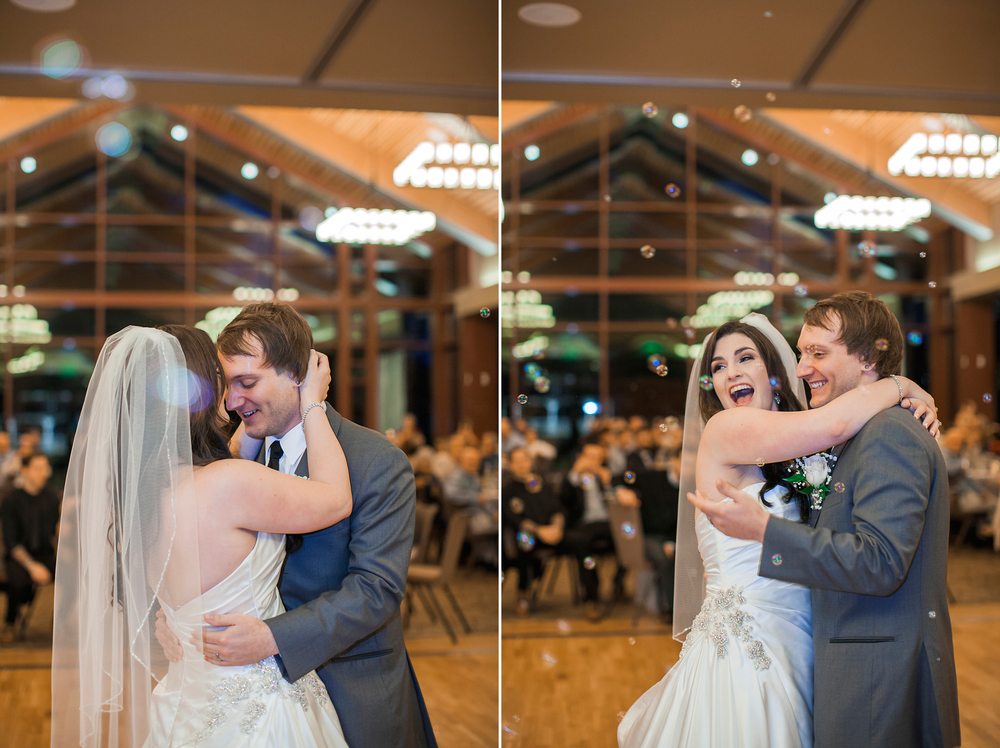 pleasant-hill-community-center-wedding-first-dance.jpg