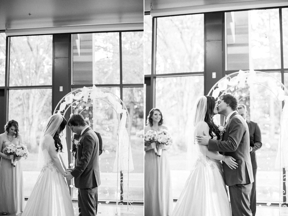 pleasant-hill-community-center-wedding-first-kiss.jpg