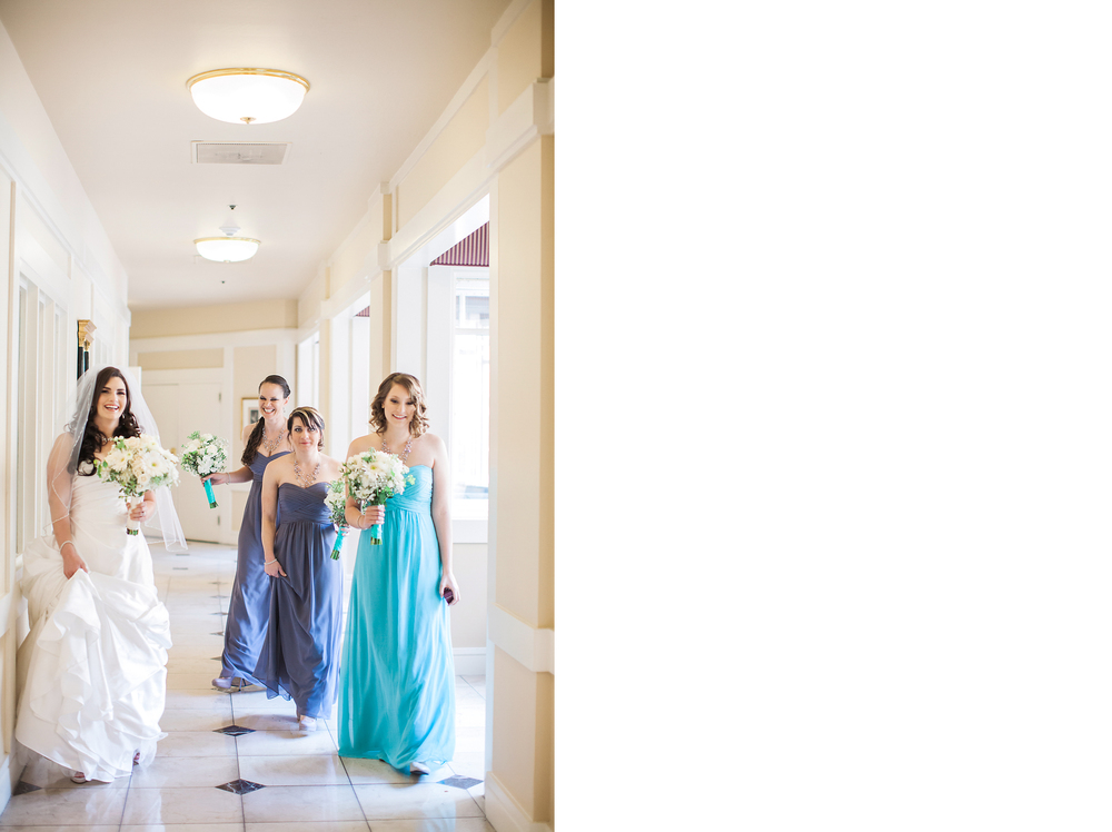 the-park-lafayette-hotel-wedding-bridesmaids.jpg