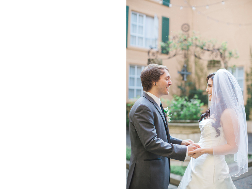 the-park-lafayette-hotel-wedding-first-look.jpg