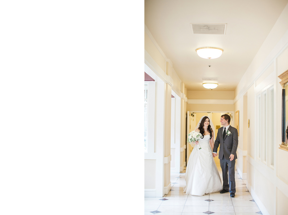 the-park-lafayette-hotel-wedding.jpg