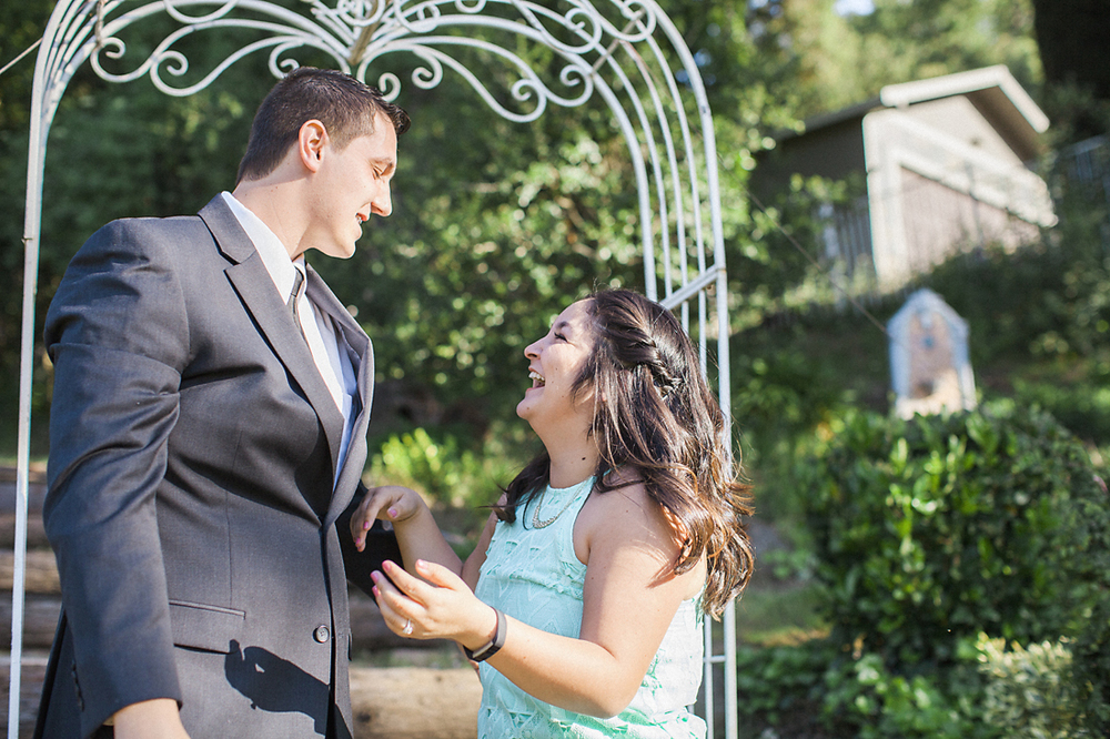 Proposal_bayarea_sanjose_wedding_engagement_nicolequiroz_nicole_quiroz_ring_02.jpg