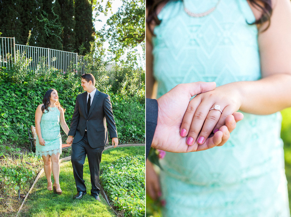 Proposal_bayarea_sanjose_wedding_engagement_nicolequiroz_nicole_quiroz_ring_12.jpg