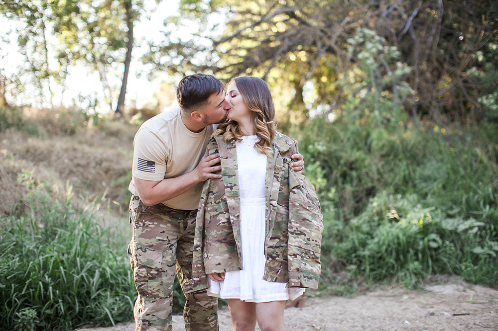 PRE_DEPLOYMENT_MILITARY_ARMY_COUPLE_SACRAMENTO_LOVE_NICOLE_QUIROZ_27.jpg