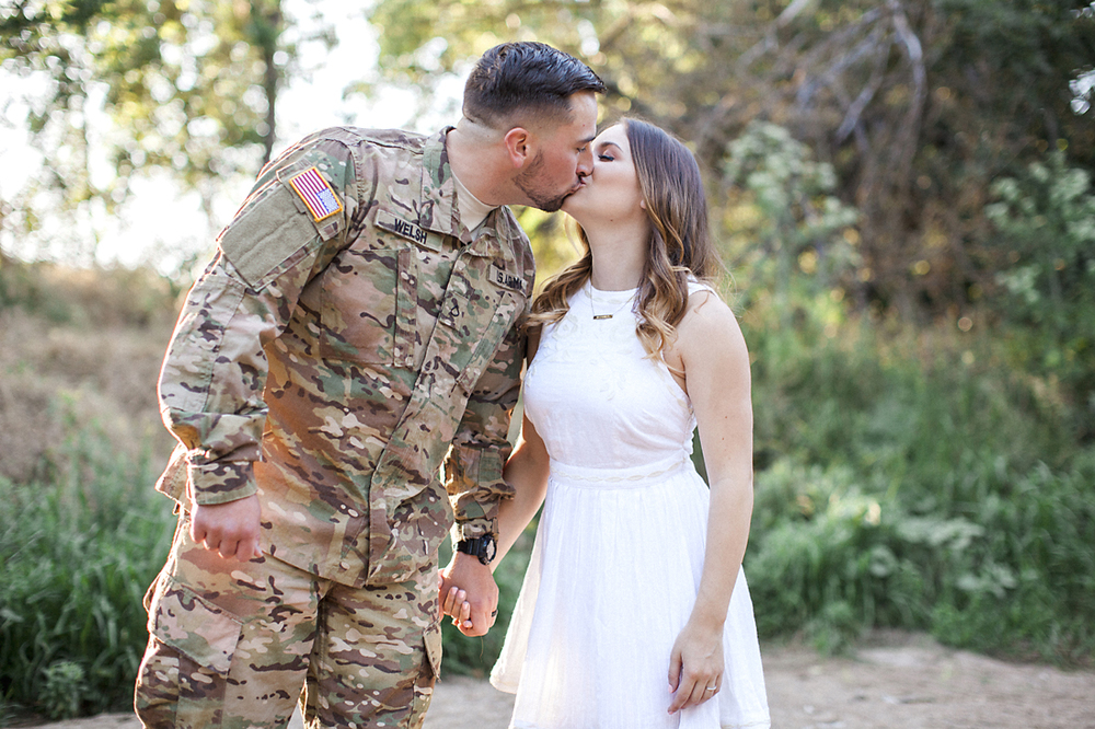 PRE_DEPLOYMENT_MILITARY_ARMY_COUPLE_SACRAMENTO_LOVE_NICOLE_QUIROZ_32.jpg