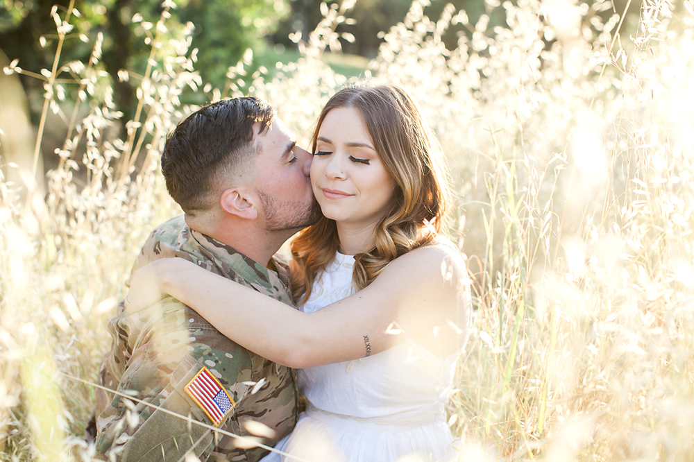 PRE_DEPLOYMENT_MILITARY_ARMY_COUPLE_SACRAMENTO_LOVE_NICOLE_QUIROZ_54.jpg