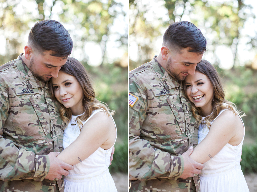 PRE_DEPLOYMENT_MILITARY_ARMY_COUPLE_SACRAMENTO_LOVE_NICOLE_QUIROZ_59.jpg