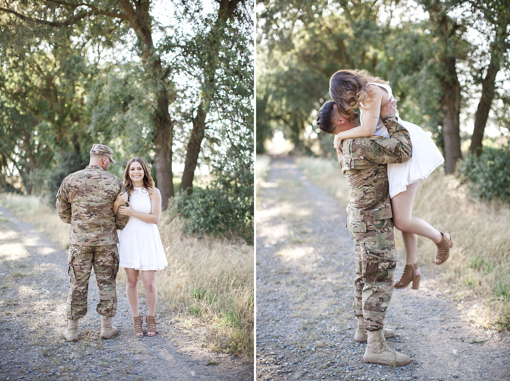 PRE_DEPLOYMENT_MILITARY_ARMY_COUPLE_SACRAMENTO_LOVE_NICOLE_QUIROZ_58.jpg