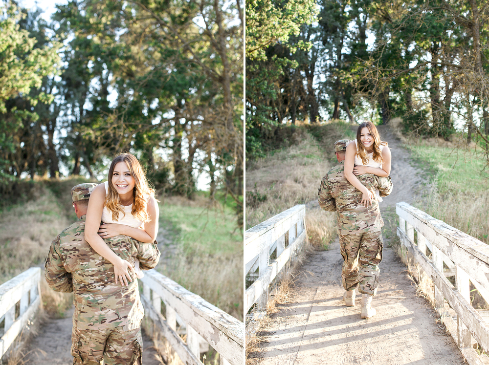 PRE_DEPLOYMENT_MILITARY_ARMY_COUPLE_SACRAMENTO_LOVE_NICOLE_QUIROZ_61.jpg