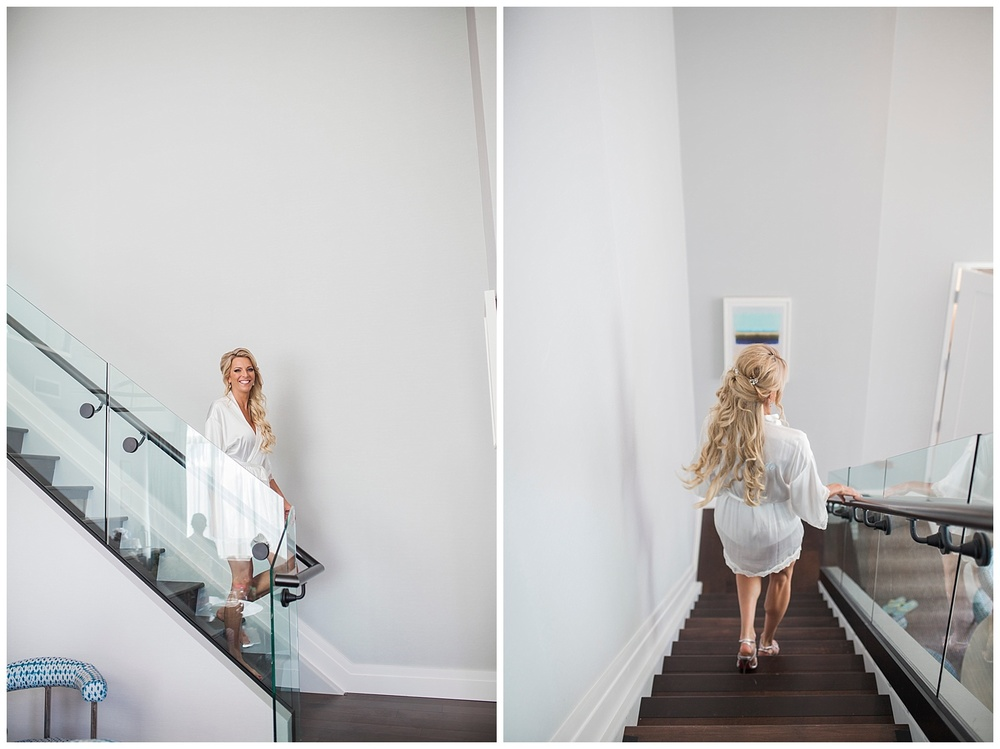 SANDIEGOWEDDING_PHOTOGRAPHER_CALIFORNIA_NICOLEQUIROZ_08.jpg